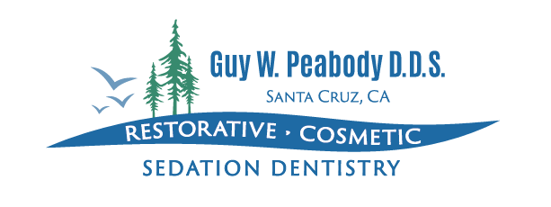 Peabody Dental Care